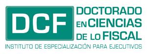 Doctorado en Ciencias de lo Fiscal | IEE Ciudad de México