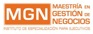 Maestría en Gestión de Negocios | IEE Ciudad de México